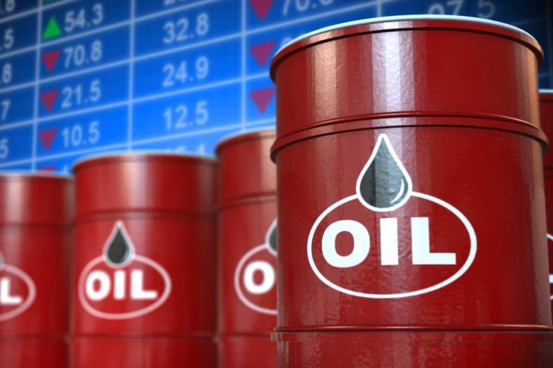 خارجیها خواستار خرید نفت ایران از بورس شدند