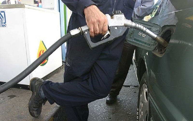 چگونه از فروش اجباری مکمل سوخت شکایت کنیم؟