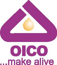 استخدام شرکت بهره برداری صنایع نفت اویکو بصورت اقماری