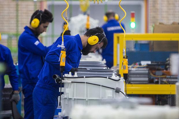 استخدام متخصصان نفت در شرکت پارس اوک کیش