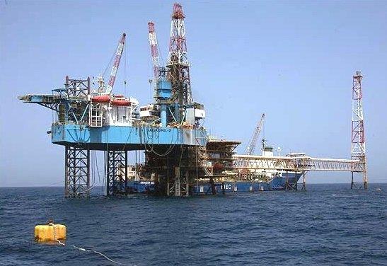 توسعه میدان گازی کیش به شرکت نفت و گاز پارس واگذار شد