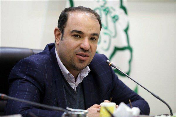 پوشش گازرسانی در ایران به ۹۳.۶ درصد رسید/ هر روز به ۱۰ روستای جدید گازرسانی میشود