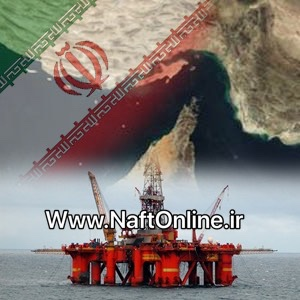 حسنتاش:روسها در نفت و گاز، ایران را رقیب خود میدانند و گاهی حضورشان در ایران برای این بوده که ما را معطل کنند!