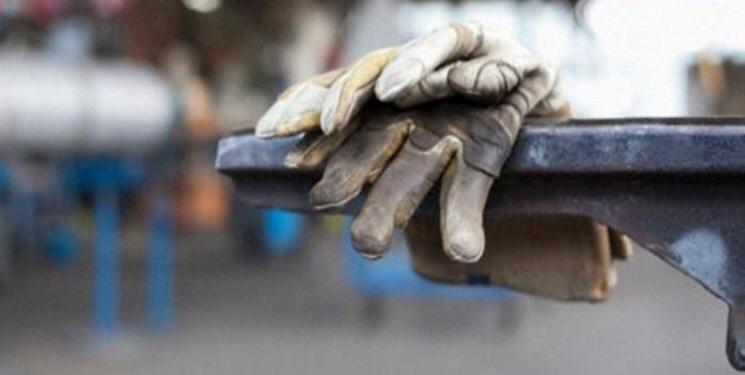 حداقل و حداکثر عیدی امسال کارکنان پیمانکاری صنعت نفت