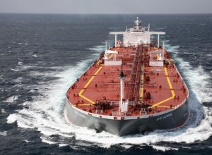 حمله به ۲ نفتکش در دریای عمان+اخبار تکمیلی
