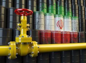 فروش نفت ایران در ازای عدم غنیسازی!